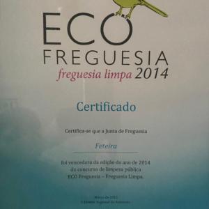 ecofreguesia2014