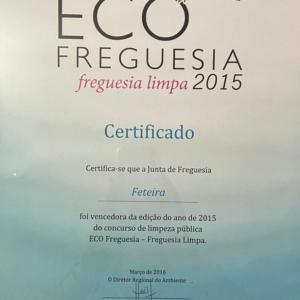 ecofreguesia2015