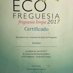 ecofreguesia2017