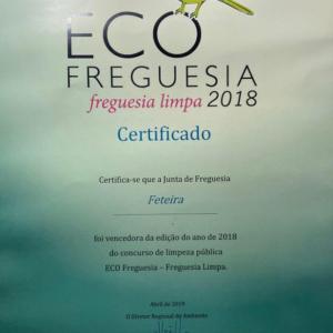 ecofreguesia2018
