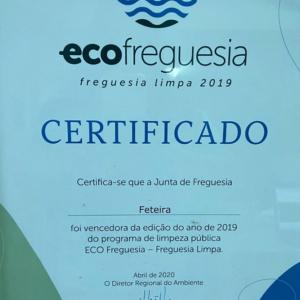 ecofreguesia2019